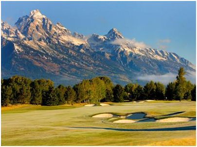 Casino jackson hole wy